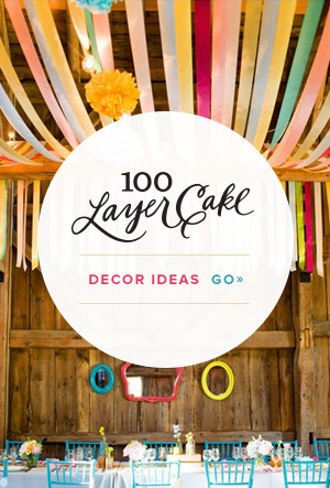 decor_ideas