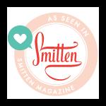 smitten_badge